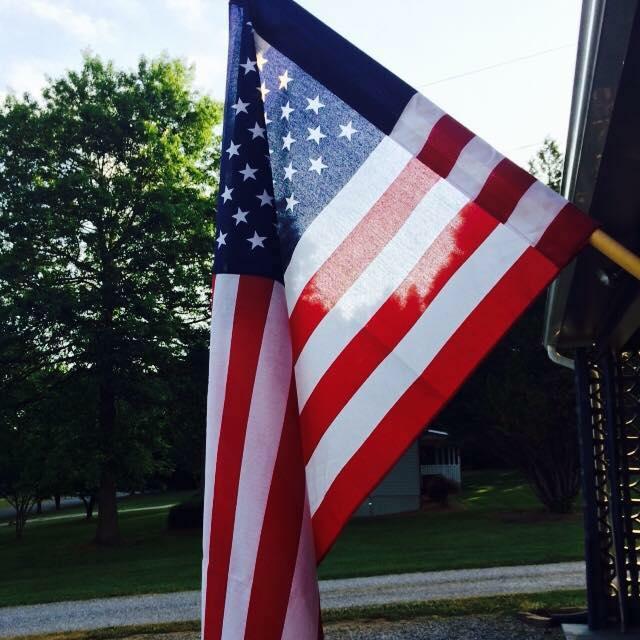 Flag in sunlight.jpg