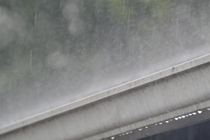 Rain and Gutter.jpg