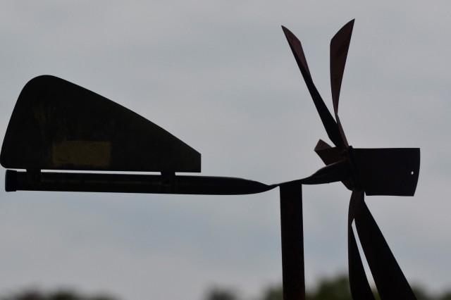 Windmill .jpg