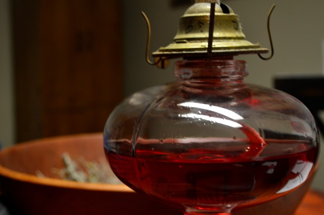 Oil Lamp 2.jpg