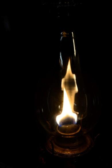 Oil Lamp 3.jpg